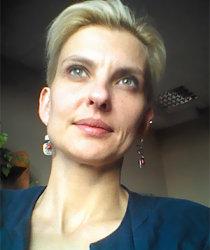 leczenie uzależnień wrocław - mgr Magdalena Wolikowska